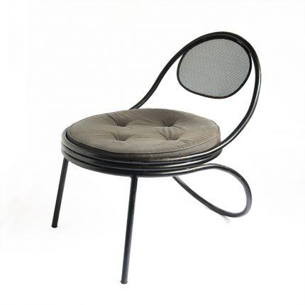 マシューマテゴの椅子 コパカバーナ