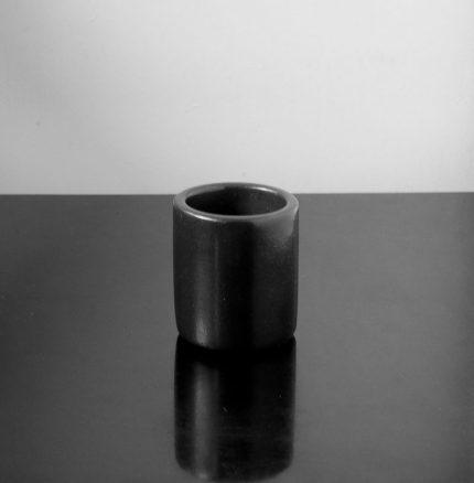 ジョルジュ・ジューヴの花瓶