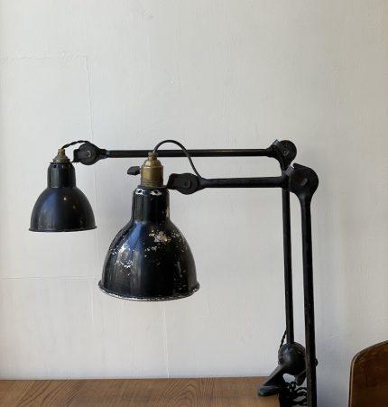 マレ・ステヴァンのランプグラ