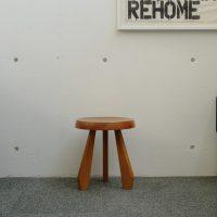 perriand sandoz stool